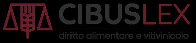 CibusLex